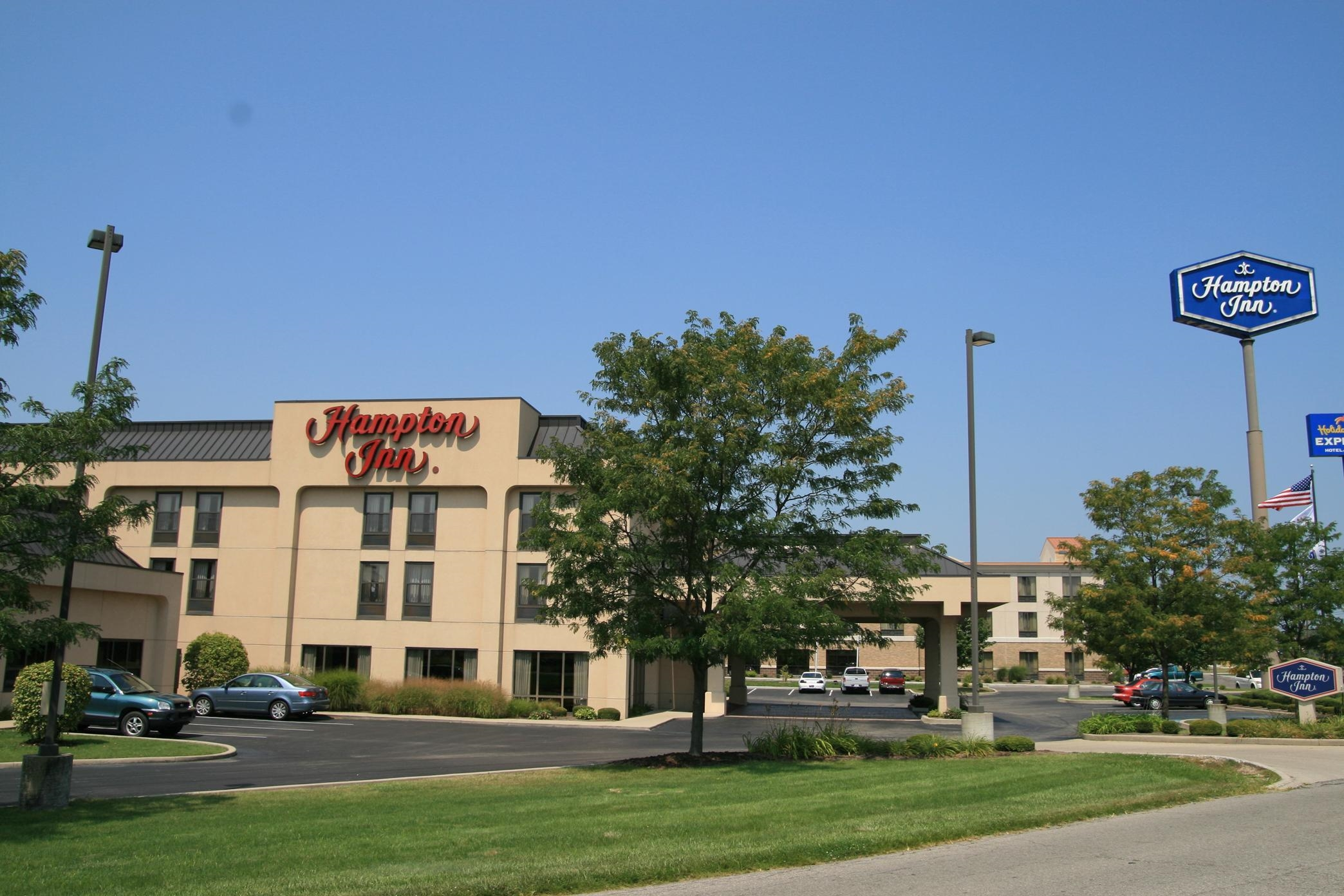 Bob Poynter Seymour Indiana >> Business Directory for Seymour, IN - ChamberofCommerce.com