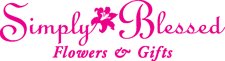 Simply Blessed Flowers and Gifts