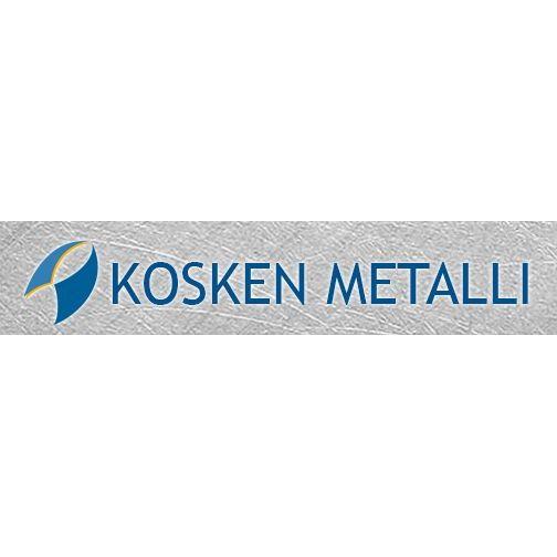 Kosken Metalli Oy