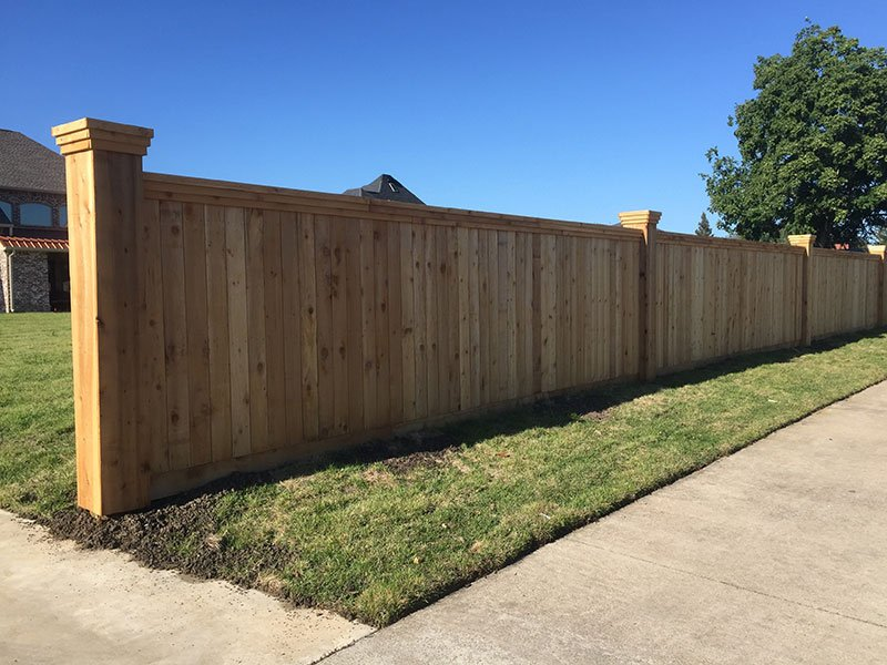 Clint S Fencing Coupons Near Me In Beaumont 8coupons
