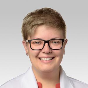 Jessica Lapinski, DO