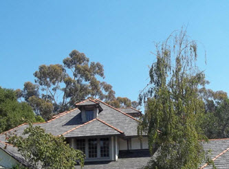 Mission Roofing image 7