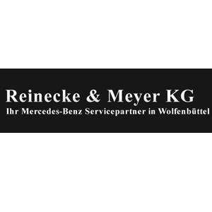 Bild zu Reinecke & Meyer KG in Wolfenbüttel