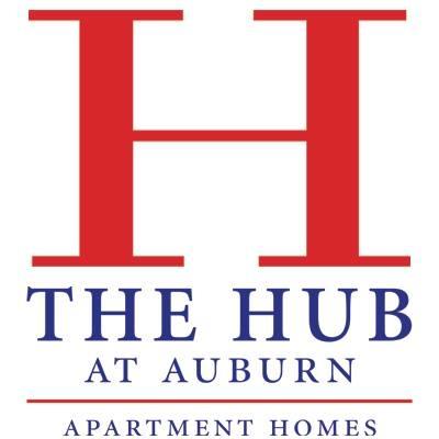 The Hub at Auburn Apartment Homes