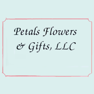 Petals Flowers & Gifts LLC