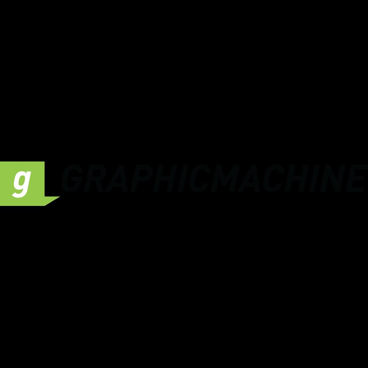 Graphicmachine, Inc.