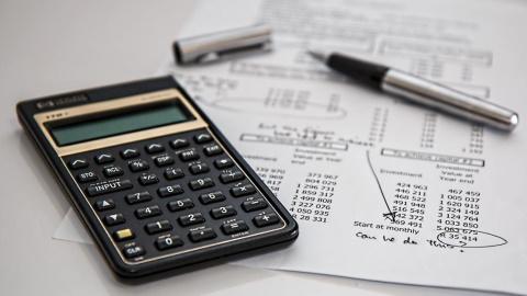 Garvanbay Accounting 2