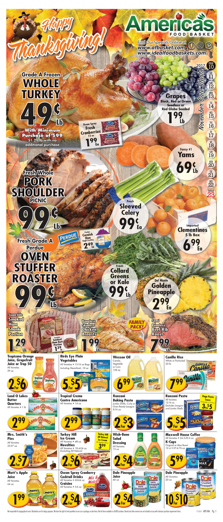 America 39 s food basket coupons near me in providence 8coupons for American cuisine near me