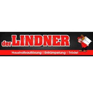 Bild zu Der Lindner Haushaltsauflösung, Entrümpelung und Trödel in Paderborn