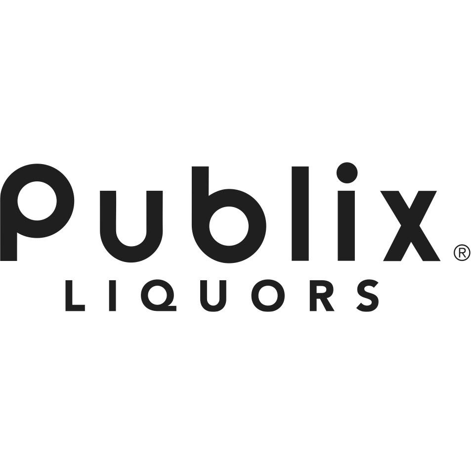 Publix Liquors at Lake Mary Collection