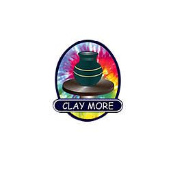 Clay More Ceramics