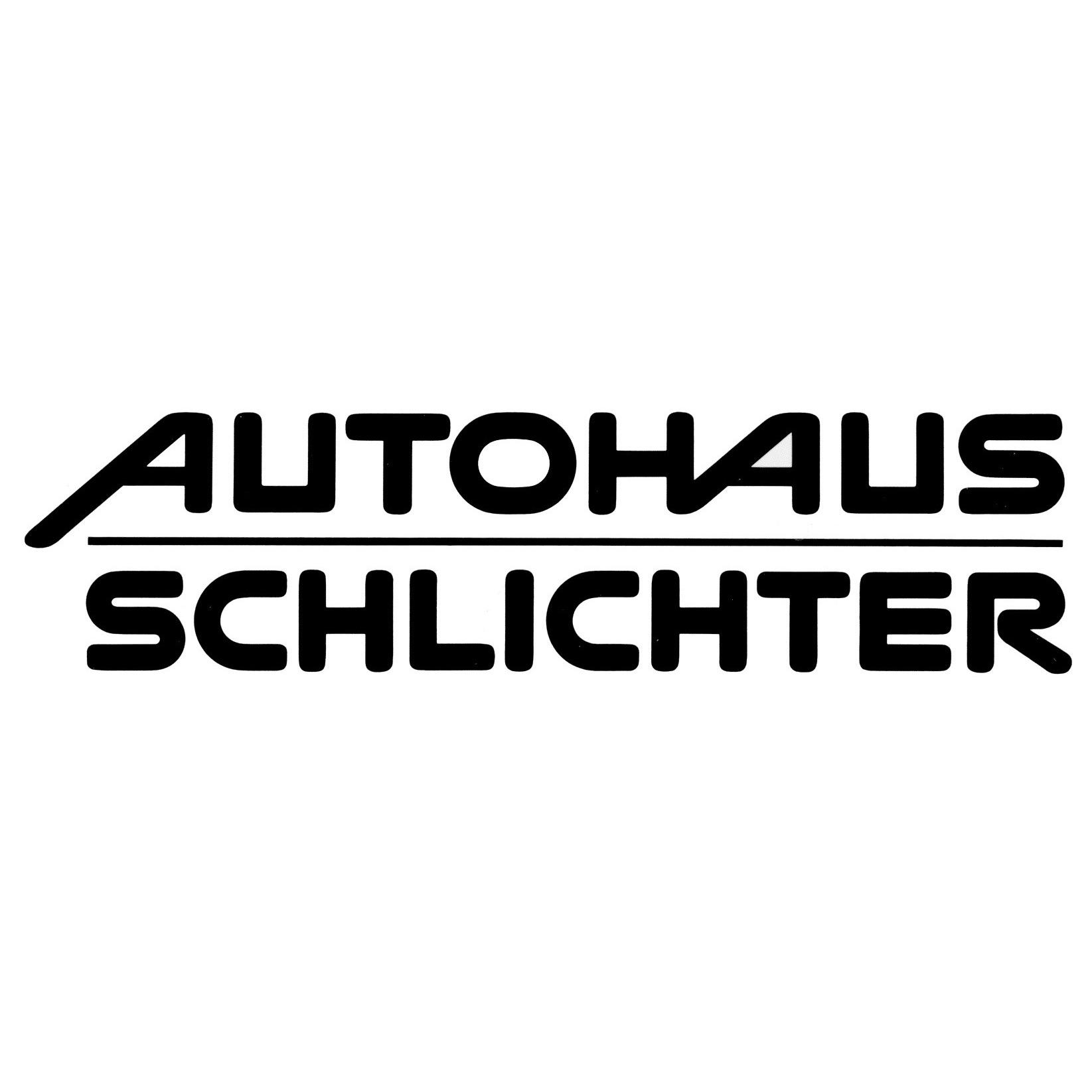 Bild zu Autohaus Schlichter GmbH Peugeot Service Partner in Prien am Chiemsee