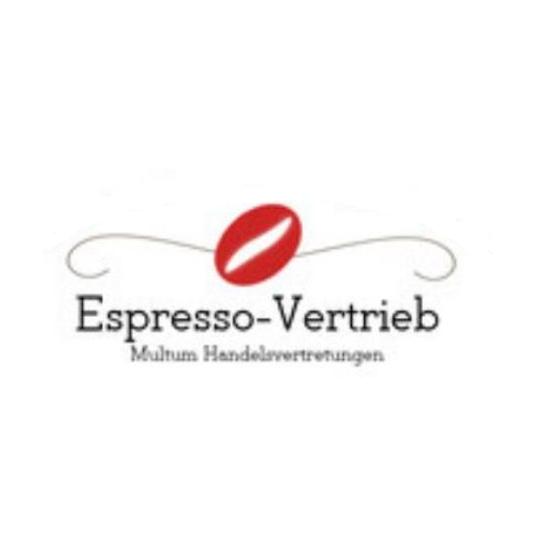 Bild zu Espresso-Vertrieb Mannetta und Schmitzer GbR in Mörfelden Walldorf