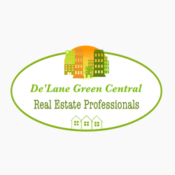 De'Lane Financial Solutions