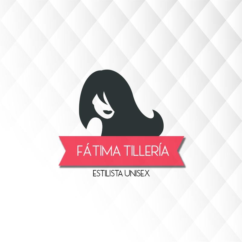 Fátima Tillería