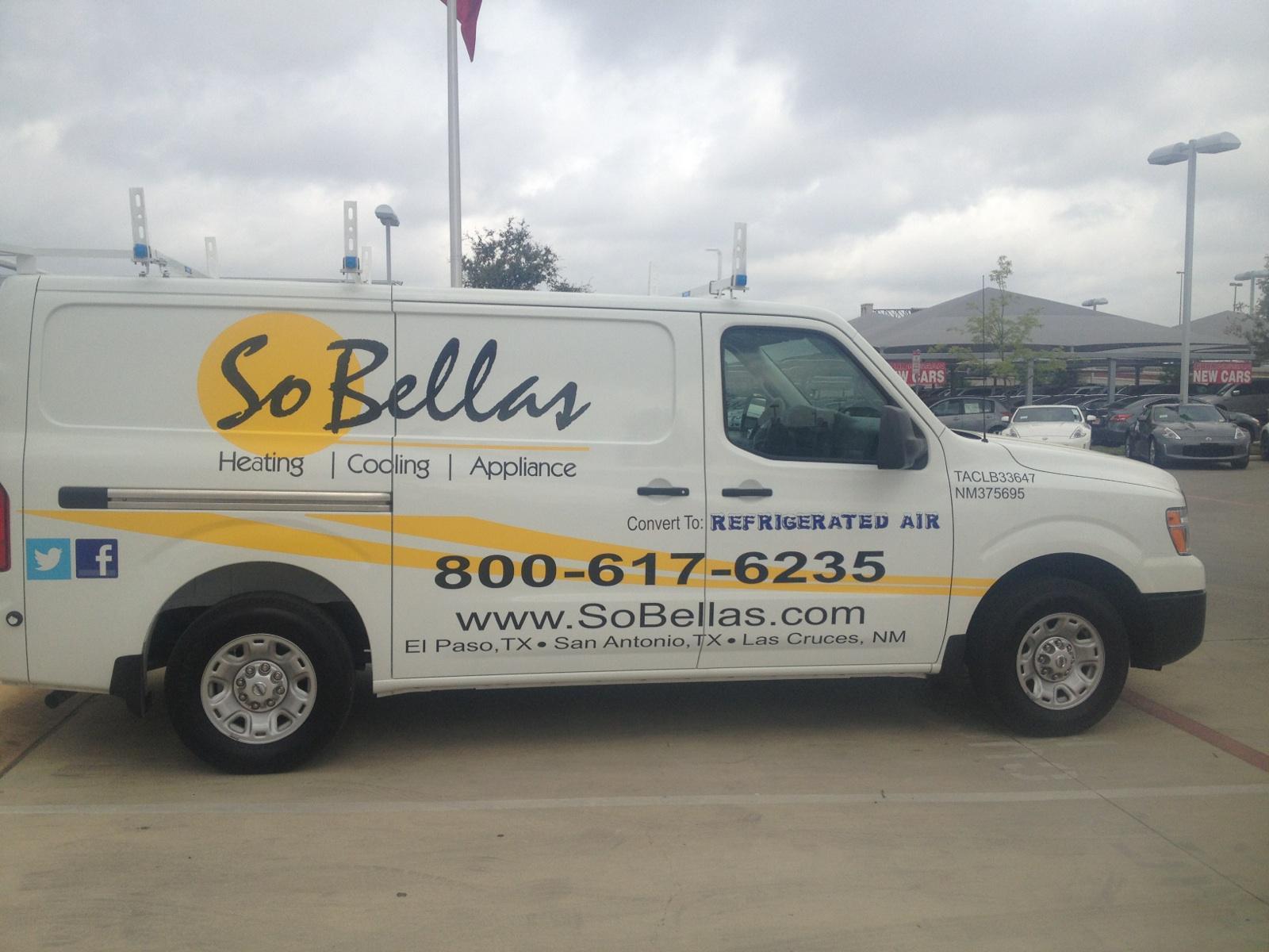 Sobellas Appliance Repair San Antonio Tx Www