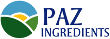 Paz Ingredients, Inc