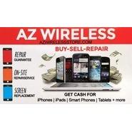 AZ Wireless
