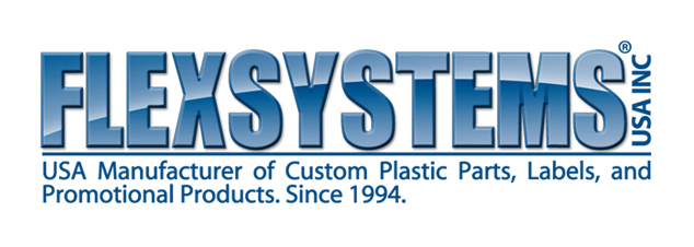 Flexsystems Usa Incorporated