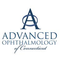 Advanced Ophthalmology of Connecticut
