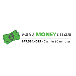 Fast Money Car Title Loans - Long Beach, CA 90807 - (562)203-3391 | ShowMeLocal.com