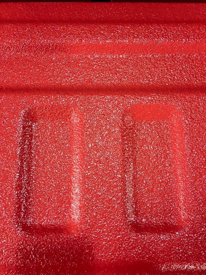Image Result For Problems With Spray On Bedliners
