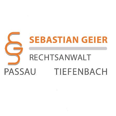 Bild zu Rechtsanwalt Sebastian Geier in Passau