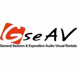 GSE Audiovisual, Inc.