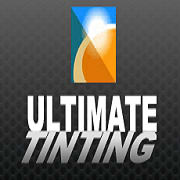 Ultimate Tinting, Ayr - Ayr, Ayrshire KA8 8BN - 07538 476002 | ShowMeLocal.com