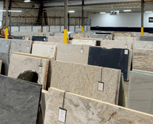 Image 7 | Stone Mart