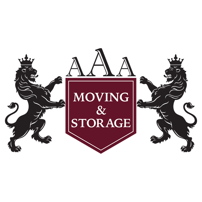 AAA Moving and Storage LLC