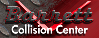 Barrett Collision Center - Abilene, TX - General Auto Repair & Service