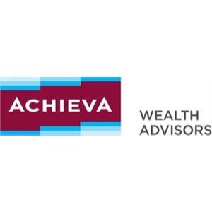 Achieva Wealth Advisors