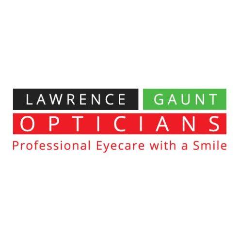 Lawrence Gaunt Opticians