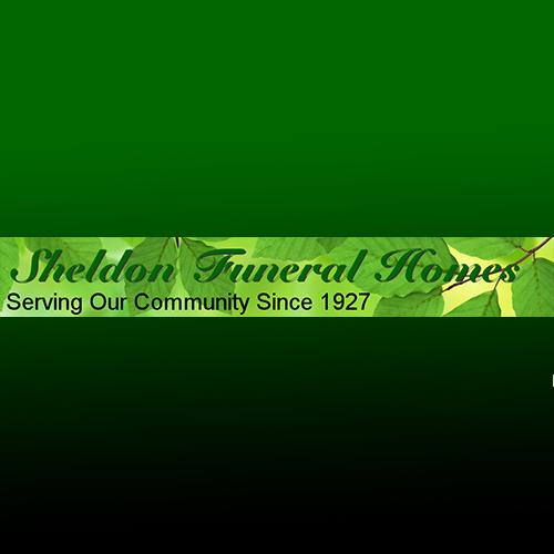 Sheldon Funeral Homes