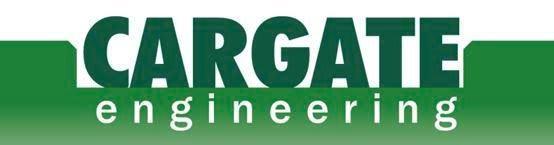 Cargate Engineering Ltd