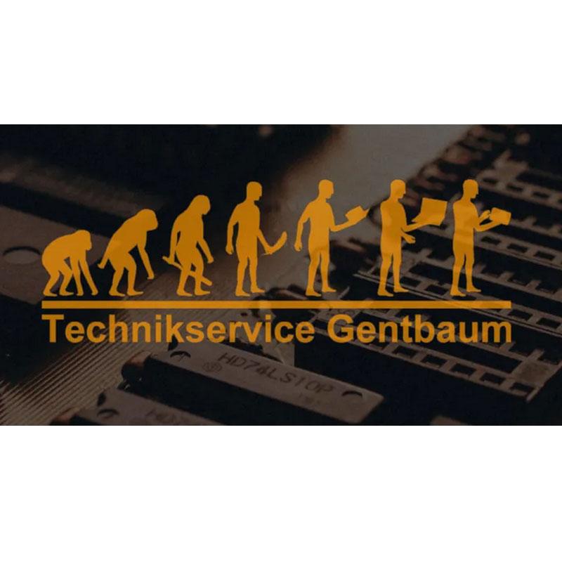 Bild zu Technikservice Gentbaum in Krefeld
