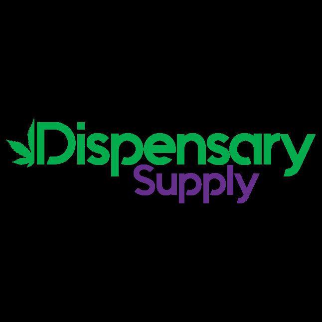 Dispensary Supply