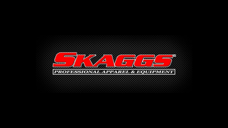 Skaggs Public Safety Uniforms