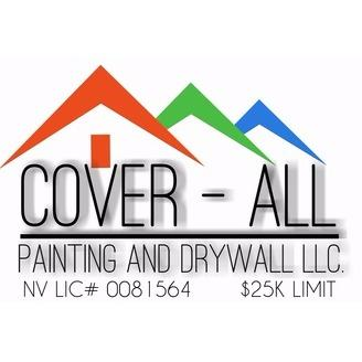 Cover-All Painting