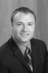 Edward Jones - Financial Advisor: Andrew J Hess