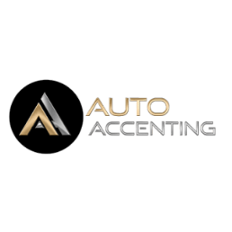 Auto Accenting - Zelienople, PA 16063 - (724)900-0833 | ShowMeLocal.com