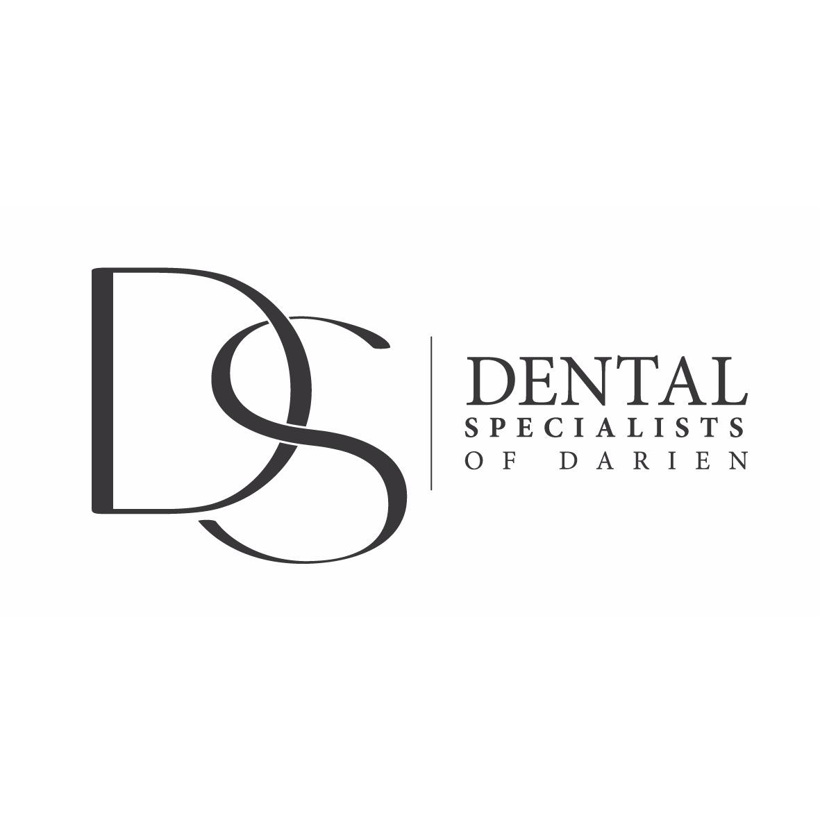 Dental Specialists of Darien