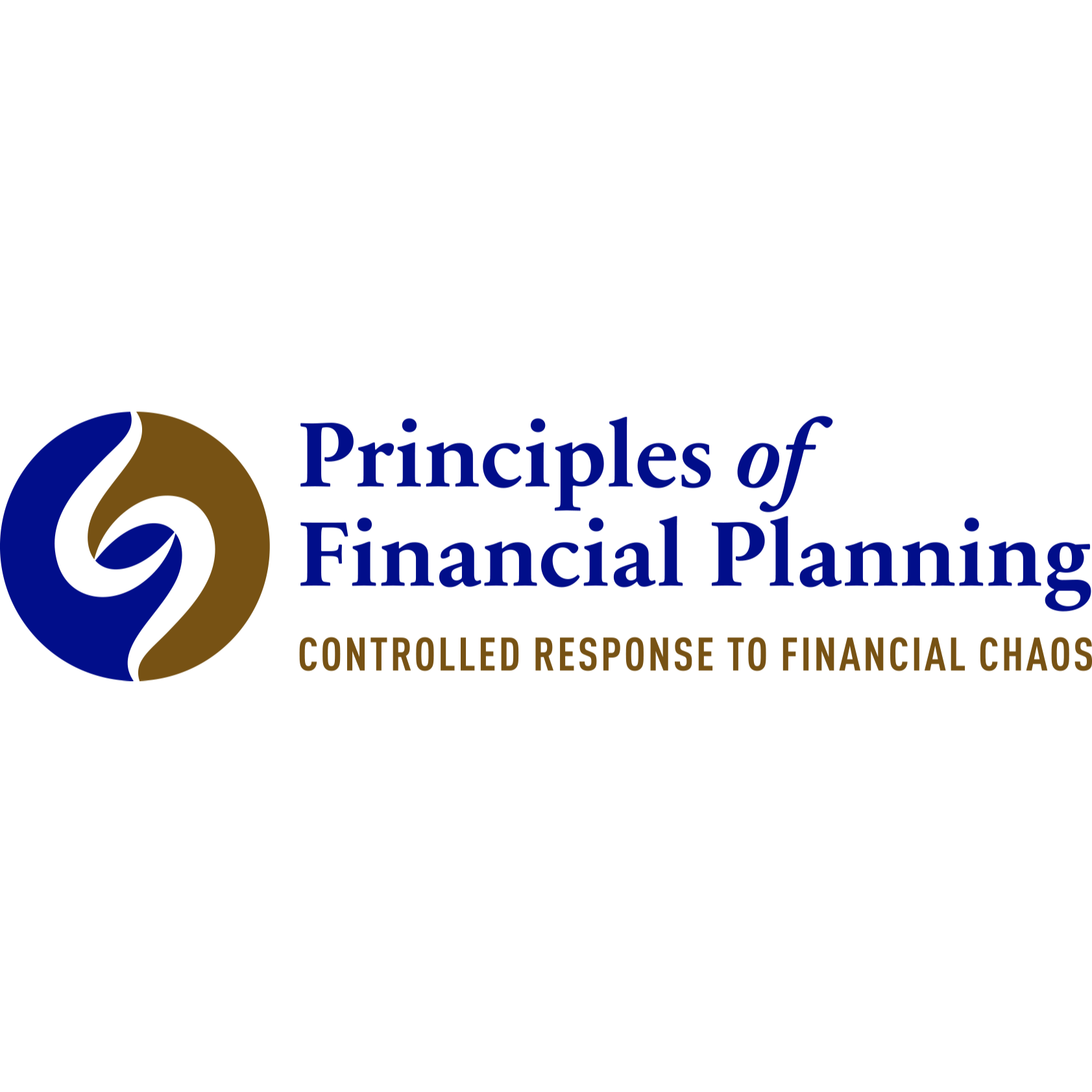 Principles of Financial Planning