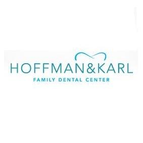 Dr Karl Hoffman Staten Island