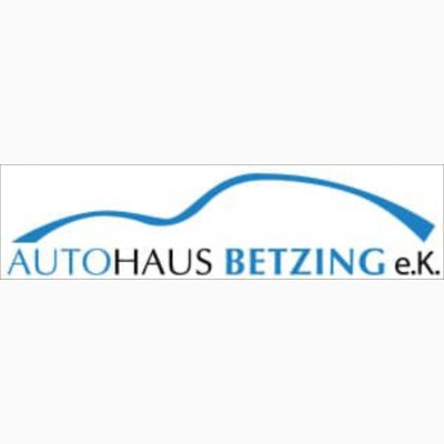 Bild zu Autohaus Betzing e.K. in Solingen