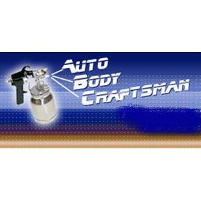 Auto Body Craftsman - Island Heights, NJ 08732 - (732)270-8099 | ShowMeLocal.com