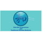 Oakville Acupuncture And TCM