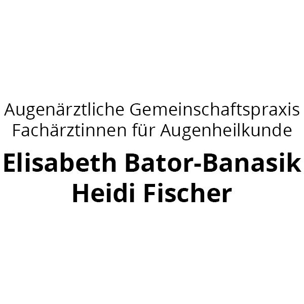 Bild zu Heidi Fischer u. Elisabeth Bator-Banasik Augenärzte in Ahaus