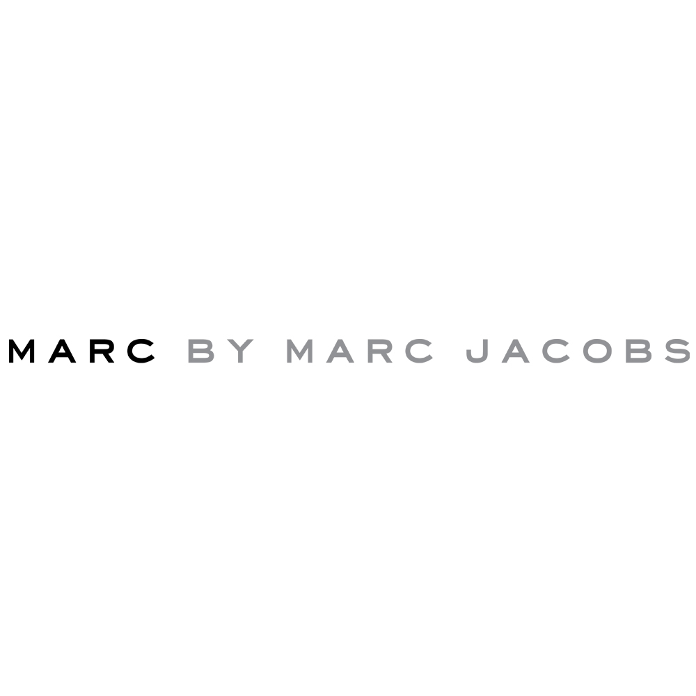 Marc by Marc Jacobs Chicago